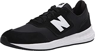 new balance Men's X70 Sneakers