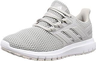 adidas FX3638 womens Running Shoe