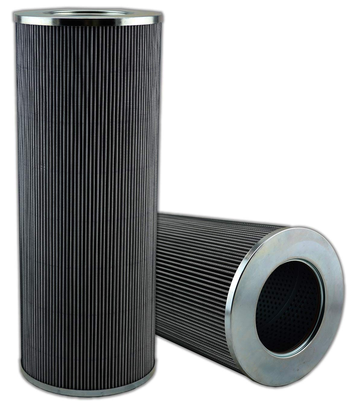 Main Filter Inc. Replacement for XR1000G06 Max Max 66% OFF 56% OFF FILTREC