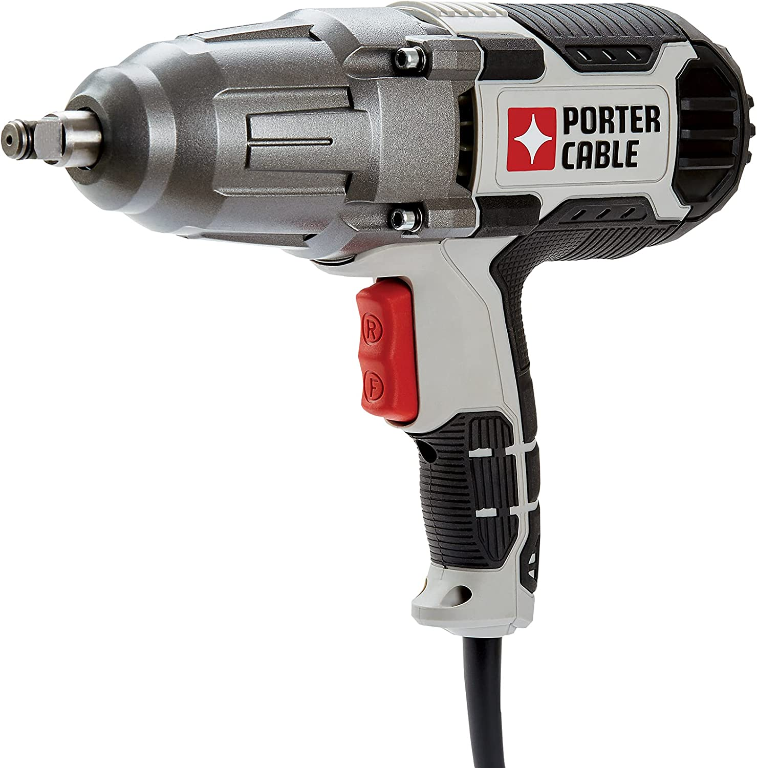 PORTER-CABLE PCE211 1/2-Inch Impact Wrench