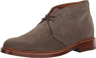Men's Jones Chukka Boot