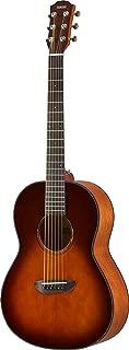 Best yamaha csf1m parlor acoustic-electric guitar Reviews