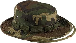 Vintage Boonie Hat