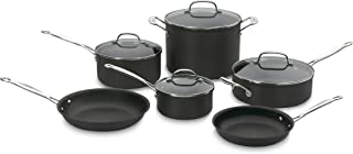 Best cuisinart dish set Reviews