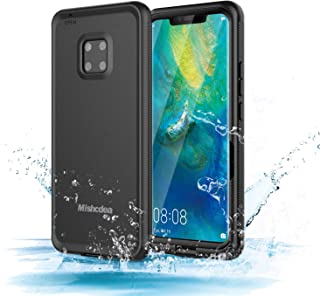 coque huawei mate 20 lite refermable