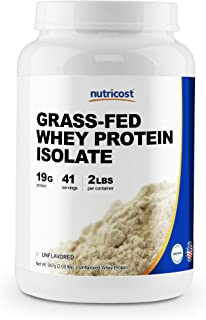 iso gold whey protein isolate