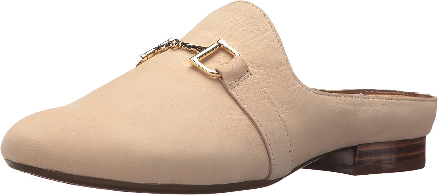 Aerosoles Women's Out A surprise price is realized of Large-scale sale Mule Sight