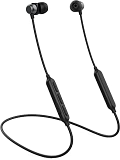 MYCANDY Sports Wireless Headset BHS-110 -Black, ACMYCNBHS110BLK