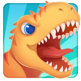 Best dino hunter android 1 Reviews