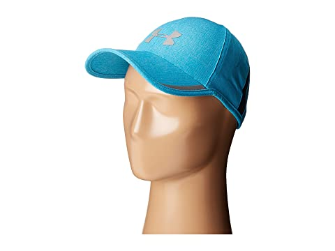 Under Armour UA Shadow AV Cap at Zappos.com 5d897d768b2