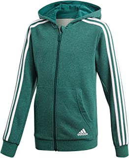dbb1cba82c Amazon.fr : adidas - Sweat-shirts à capuche / Sweats : Vêtements