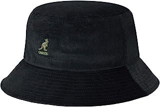 قبعة رجالي ذات قفل بسلك من كانجول
