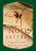 The Noel Letters (The Noel Collection)