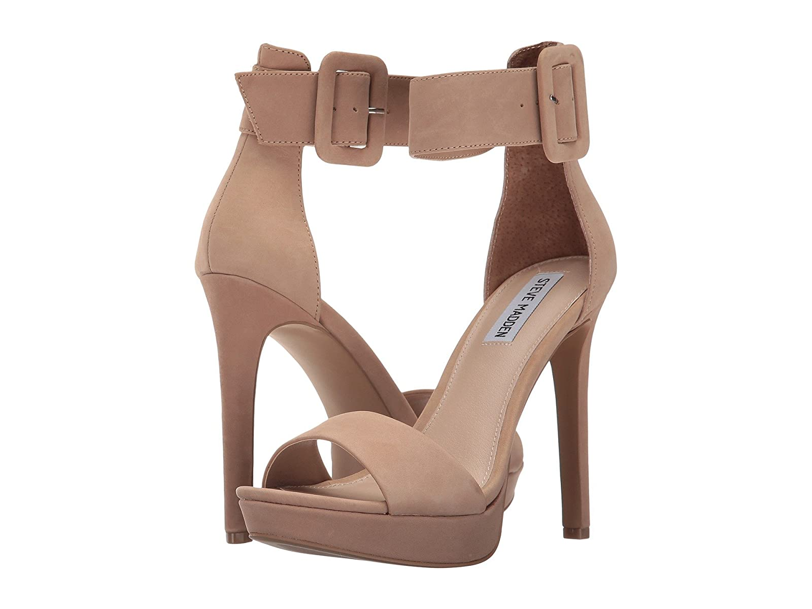 Steve Madden CircuitCheap and distinctive eye-catching shoes