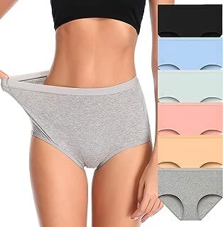 Best women's brief underwear Reviews
