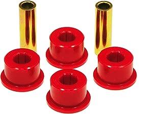 Prothane 19-605 Red 2 Pivot Bushing Kit