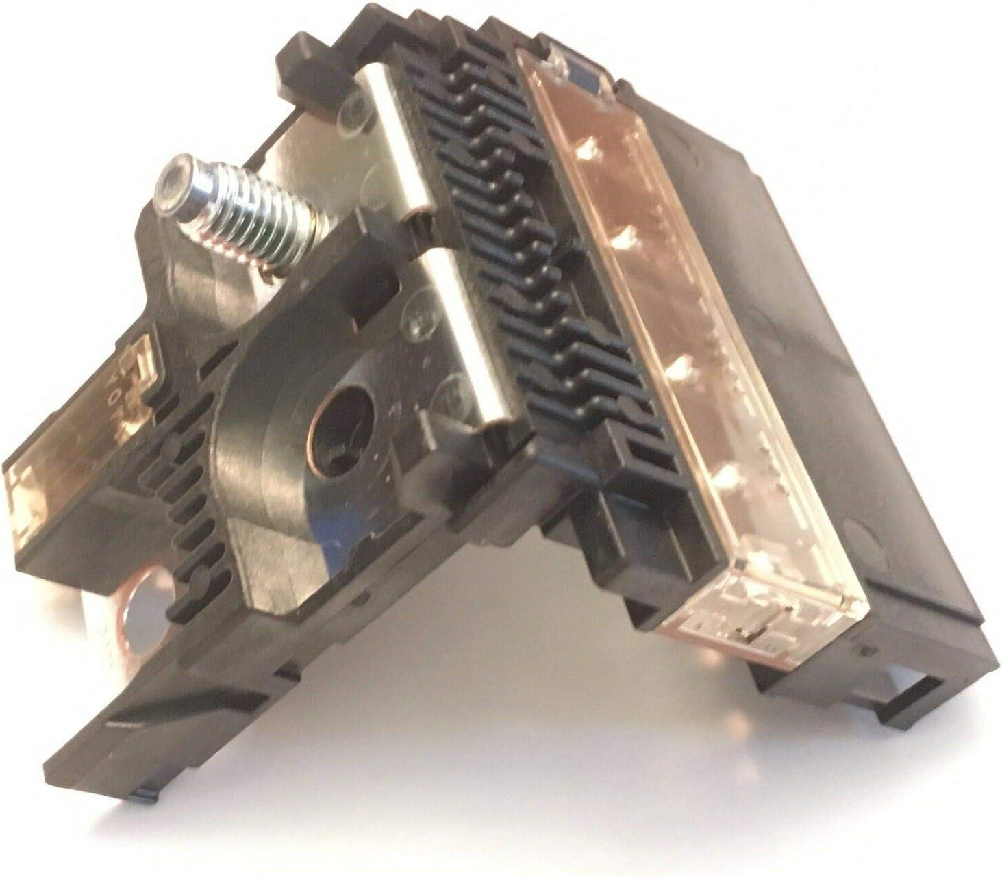 NEW OEM 24380-79918 2438079918 Award BFT Max 77% OFF w Versa for Nuts Juke