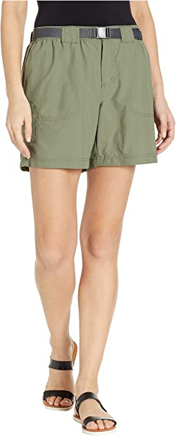 Sandy River™ Cargo Short
