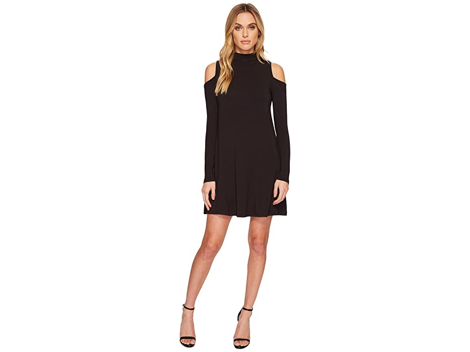 Tart Kailey Dress (Black) Women