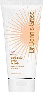 ドクターデニスグロス Alpha Beta Glotion for Body 150ml [海外直送品]