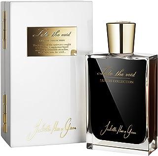 Juliette Has A Gun Into The Void Eau de Parfum, 75 ml - Pack of 1