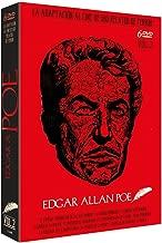 Mejor Vincent Price Poe de 2020 - Mejor valorados y revisados