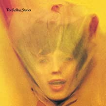 Goats Head Soup (Remastered 2009)
