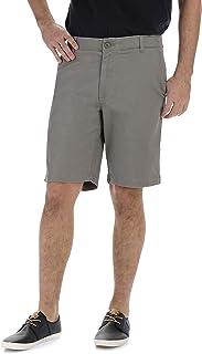 LEE Men's Big & Tall Performance Series Extreme Comfort Short