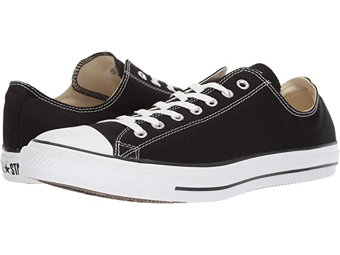 Converse Chuck Taylor® All Star® Core Ox