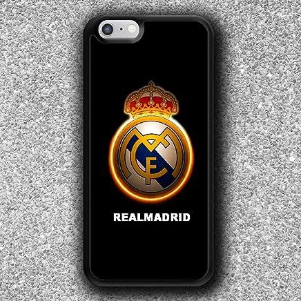 63f84ab9510 HBGSMAS Fashion TPU Phone Case Cover Shell For Funda iPhone 7/Funda iPhone  8 UH