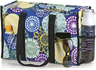 All Purpose Utility Tote Bag