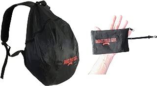 Best helmet sling bag Reviews