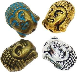 art of buddha jewelry