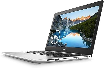 Dell 笔记本电脑 Inspiron 15 5575Ins 15 5575 19Q33W  Microsoft Office 无 3)【ハイエンド】AMD Ryzen 7, SSD512GB, 16GB