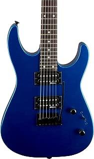 Best blue guitar binding Reviews