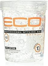 eco styler gel red top