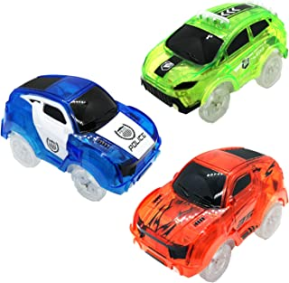 Best super trax cars Reviews