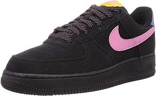 Amazon.com: NIKE - Shoes / Men
