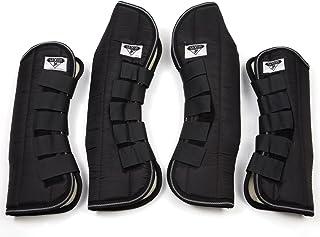 saxon 旅行靴子