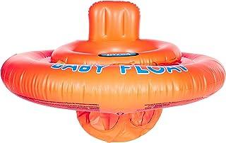 Intex 56588EP Baby Float Swimming Aid Swim Seat (1 - 2 years)