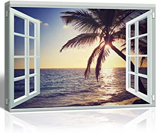 Best window looking out to sea Reviews