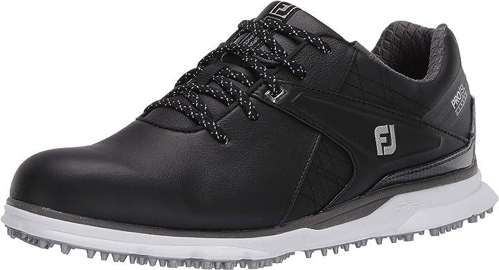 Scarpe da golf uomo foot-joy pro sl carbon B0842N6K4Z