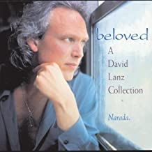 Best david lanz beloved Reviews