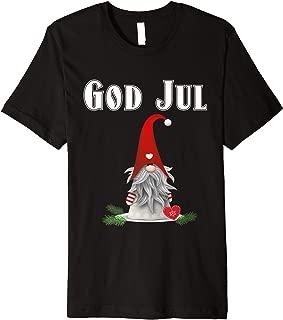 jul t shirt