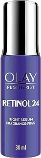 Olay Regenerist Retinol24 Serum, 30ml