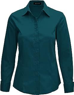 Best button down shirt dresses for women Reviews
