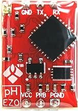 Atlas Scientific EZO-pH Embedded pH Circuit .001-14