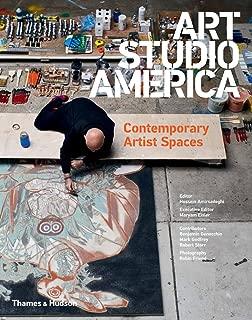 Best contemporary artist studio Reviews