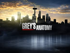 Best grey's anatomy season 8 episode 9 Reviews