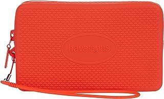 Havaianas Mini-Taschen-Logo.